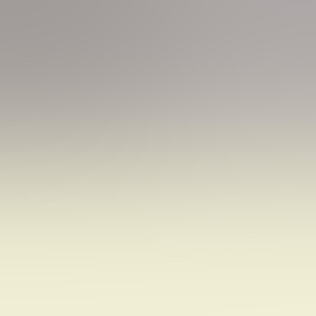 wallpaper-sn94-gray-background-blur-gradation-wallpaper