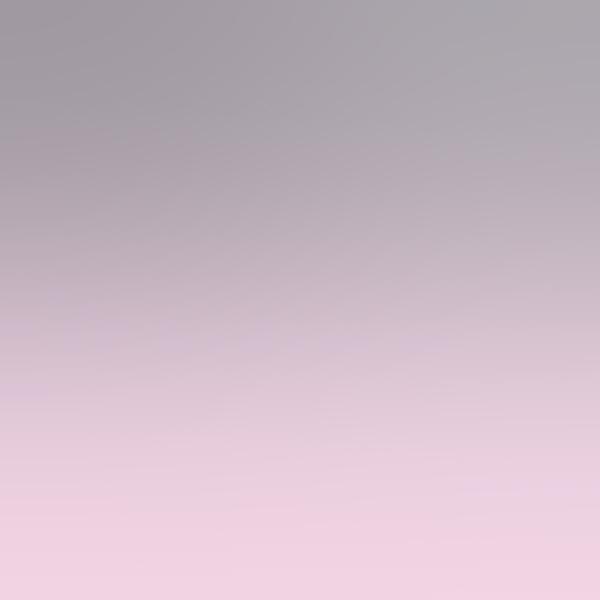iPapers.co-Apple-iPhone-iPad-Macbook-iMac-wallpaper-sn95-soft-light-purple-blur-gradation-wallpaper