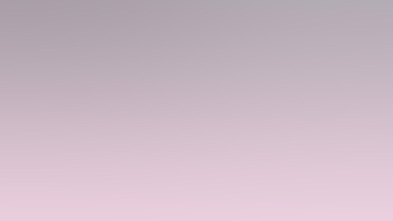 desktop-wallpaper-laptop-mac-macbook-air-sn95-soft-light-purple-blur-gradation-wallpaper