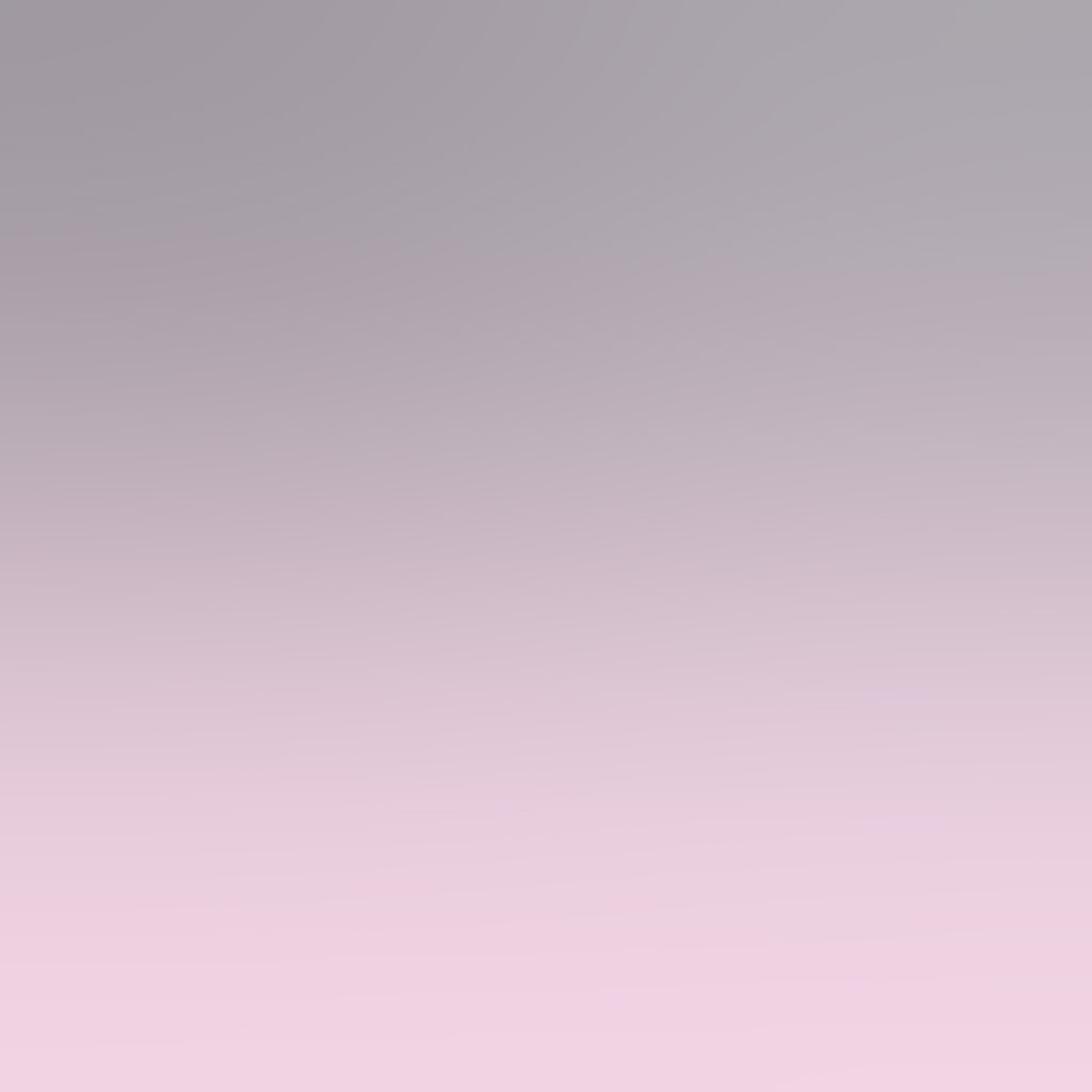 android-wallpaper-sn95-soft-light-purple-blur-gradation-wallpaper