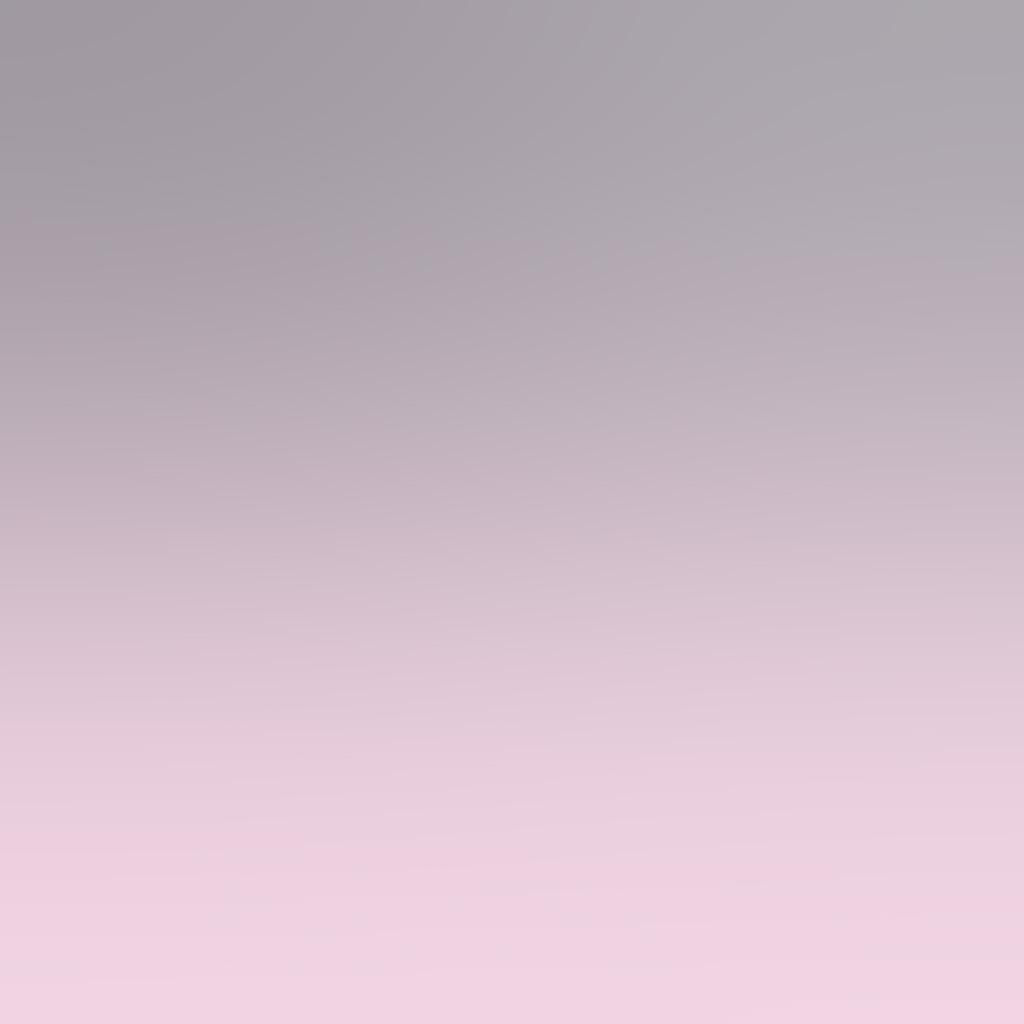 wallpaper-sn95-soft-light-purple-blur-gradation-wallpaper