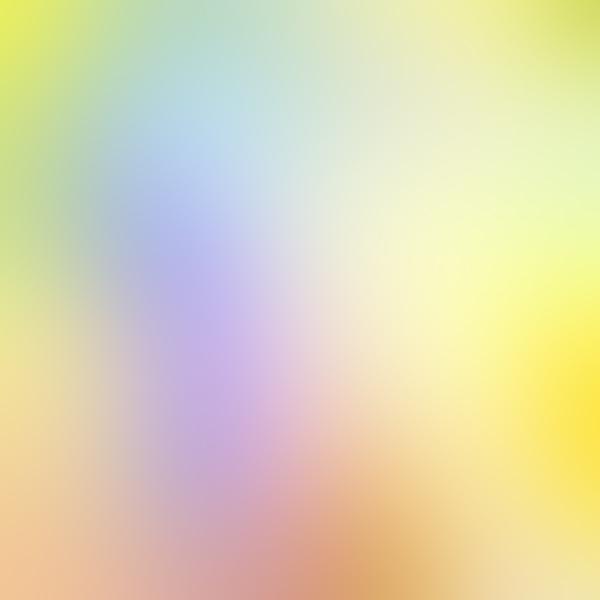 iPapers.co-Apple-iPhone-iPad-Macbook-iMac-wallpaper-sn97-yellow-blur-gradation-wallpaper