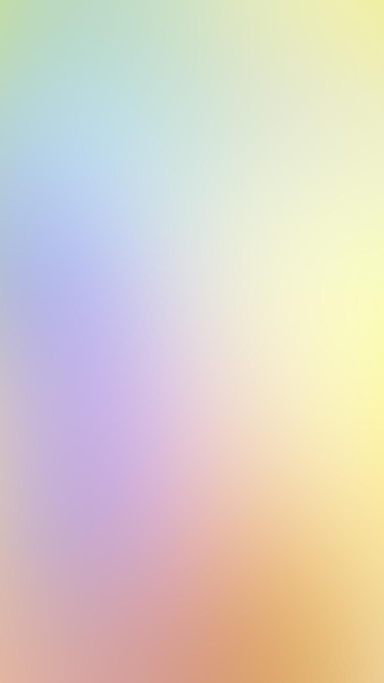 iPhone7papers.com-Apple-iPhone7-iphone7plus-wallpaper-sn97-yellow-blur-gradation