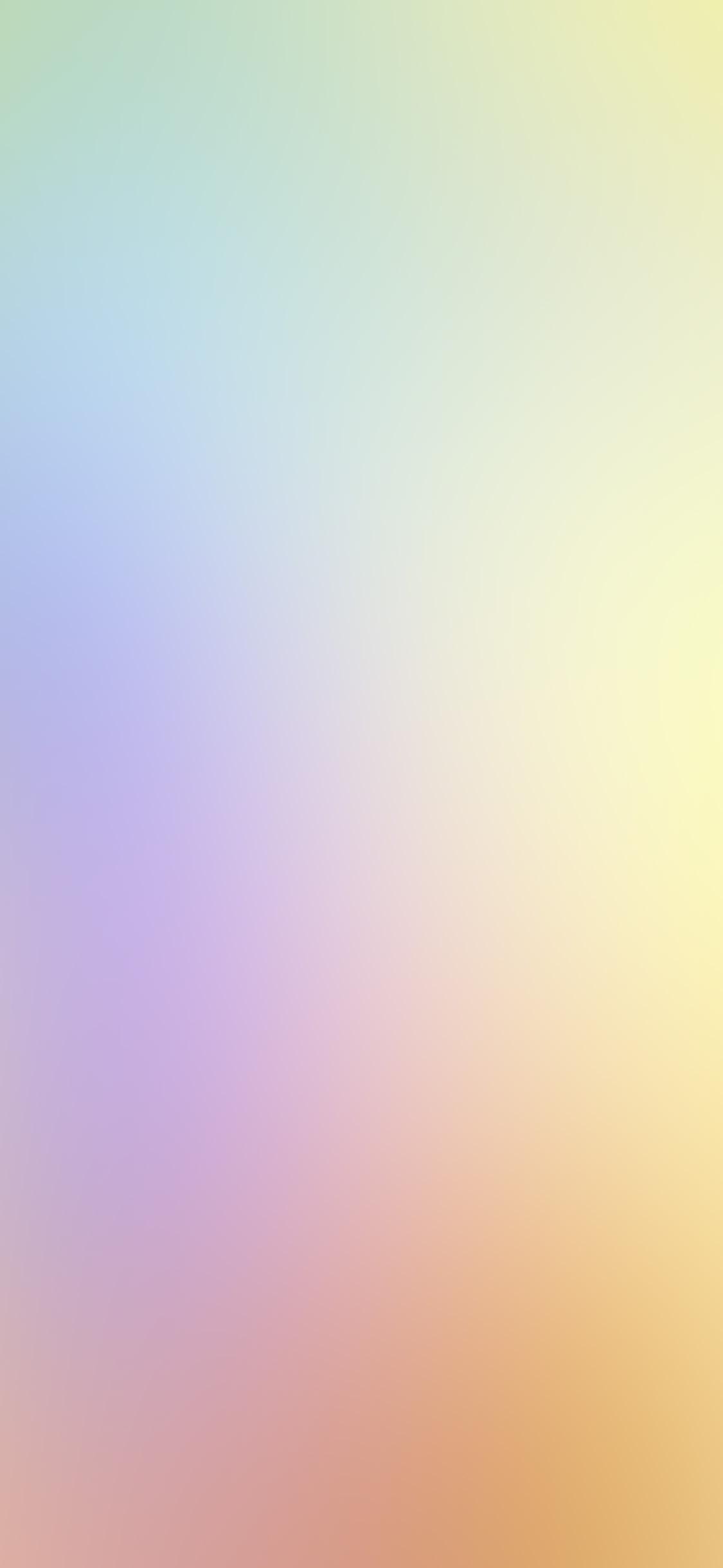 iPhonexpapers.com-Apple-iPhone-wallpaper-sn97-yellow-blur-gradation