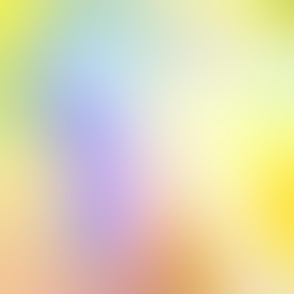 android-wallpaper-sn97-yellow-blur-gradation-wallpaper