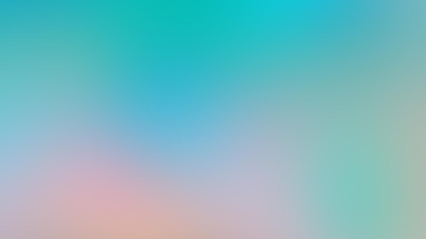 desktop-wallpaper-laptop-mac-macbook-air-so00-pastel-green-blue-blur-gradation-wallpaper