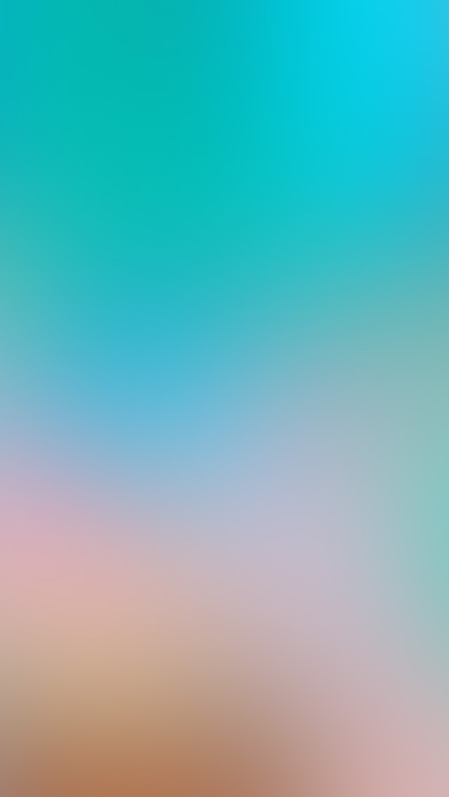 freeios8.com-iphone-4-5-6-plus-ipad-ios8-so00-pastel-green-blue-blur-gradation
