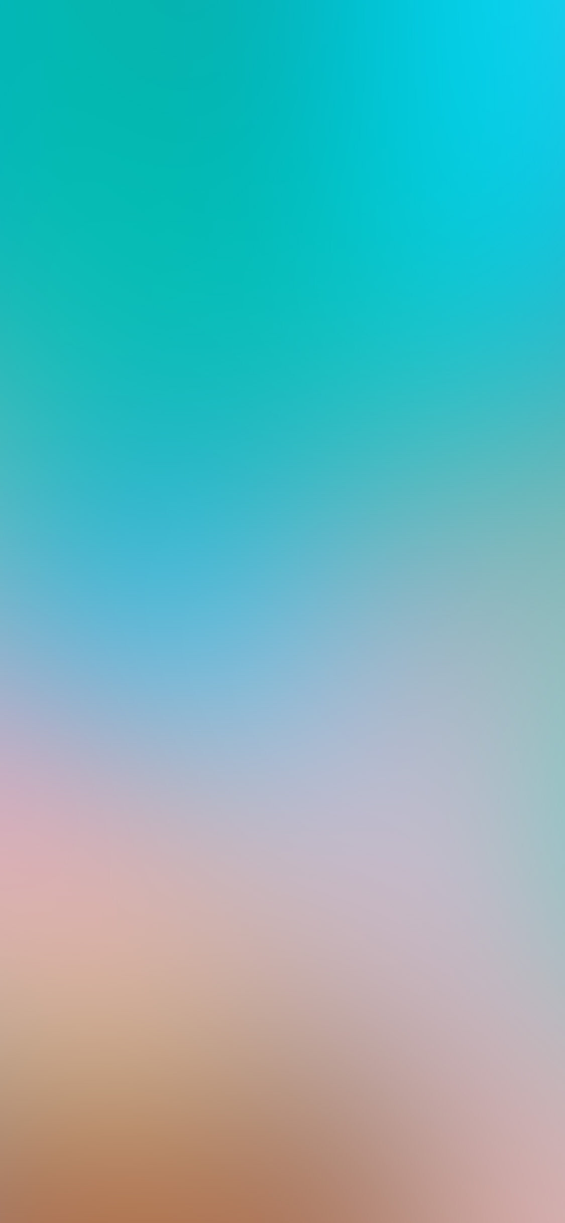 iPhonexpapers.com-Apple-iPhone-wallpaper-so00-pastel-green-blue-blur-gradation