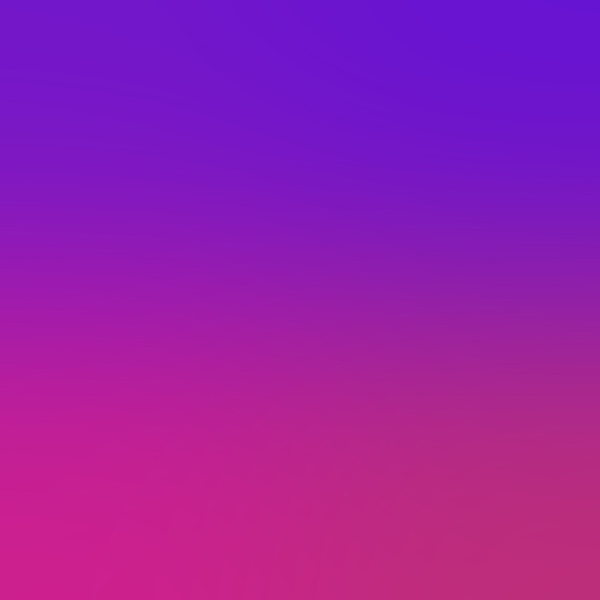 iPapers.co-Apple-iPhone-iPad-Macbook-iMac-wallpaper-so01-purple-pink-fire-blur-gradation-wallpaper
