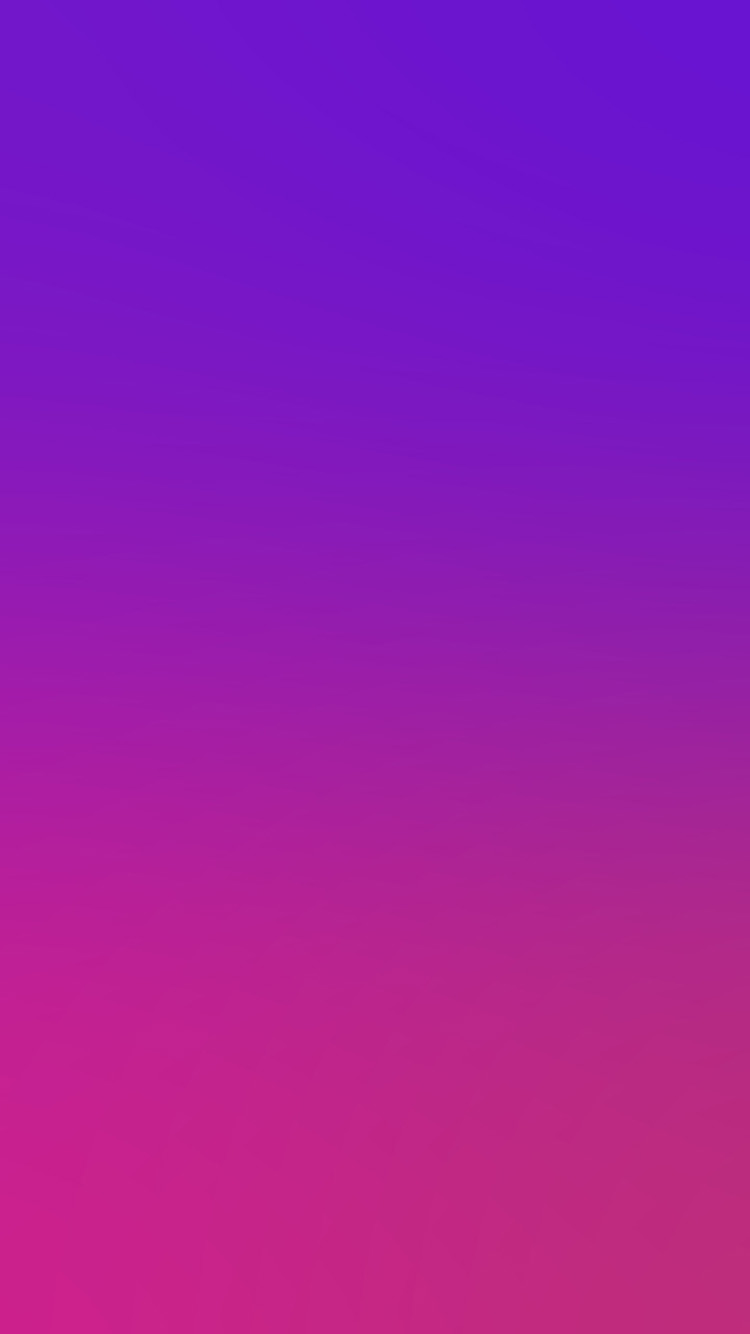 iPhone7papers.com-Apple-iPhone7-iphone7plus-wallpaper-so01-purple-pink-fire-blur-gradation