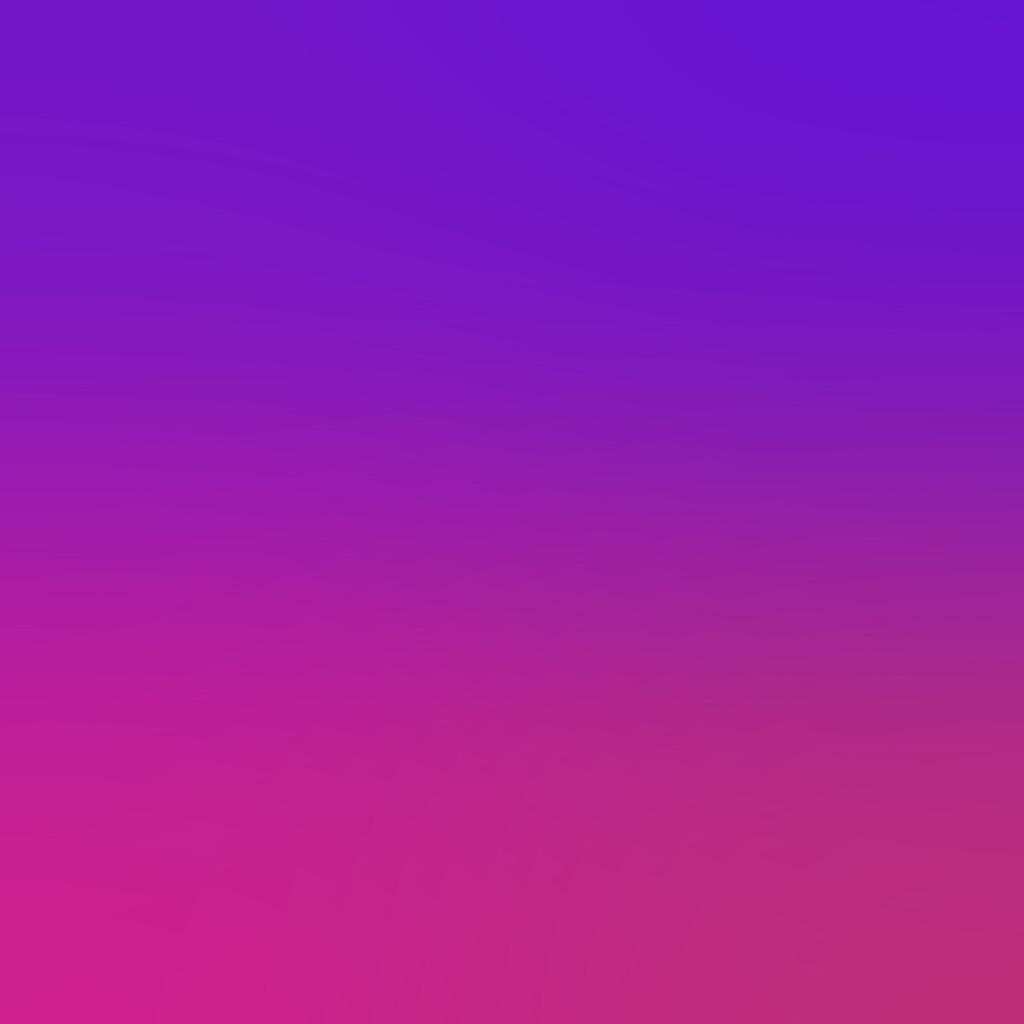 wallpaper-so01-purple-pink-fire-blur-gradation-wallpaper