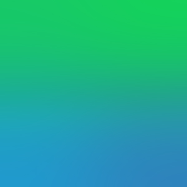 iPapers.co-Apple-iPhone-iPad-Macbook-iMac-wallpaper-so02-blue-green-sky-blur-gradation-wallpaper