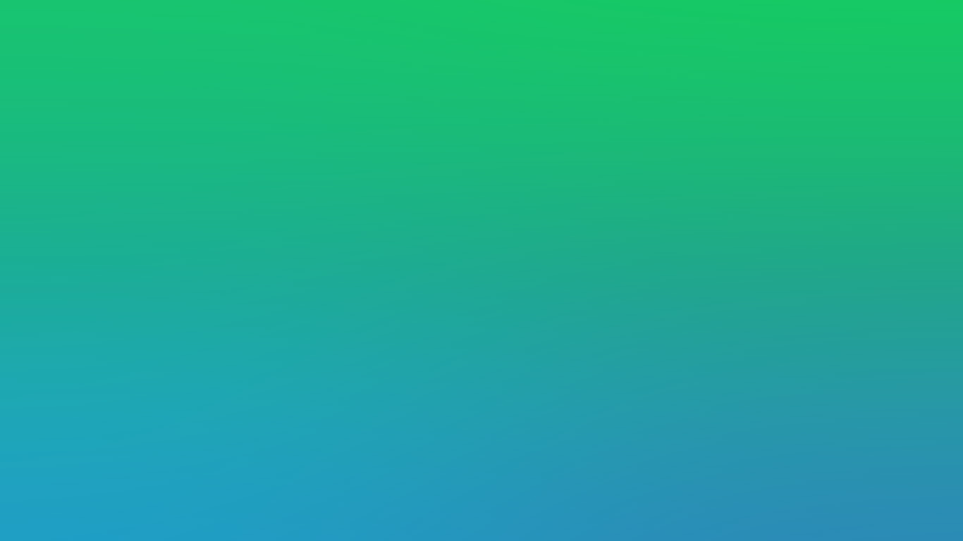 wallpaper-desktop-laptop-mac-macbook-so02-blue-green-sky-blur-gradation