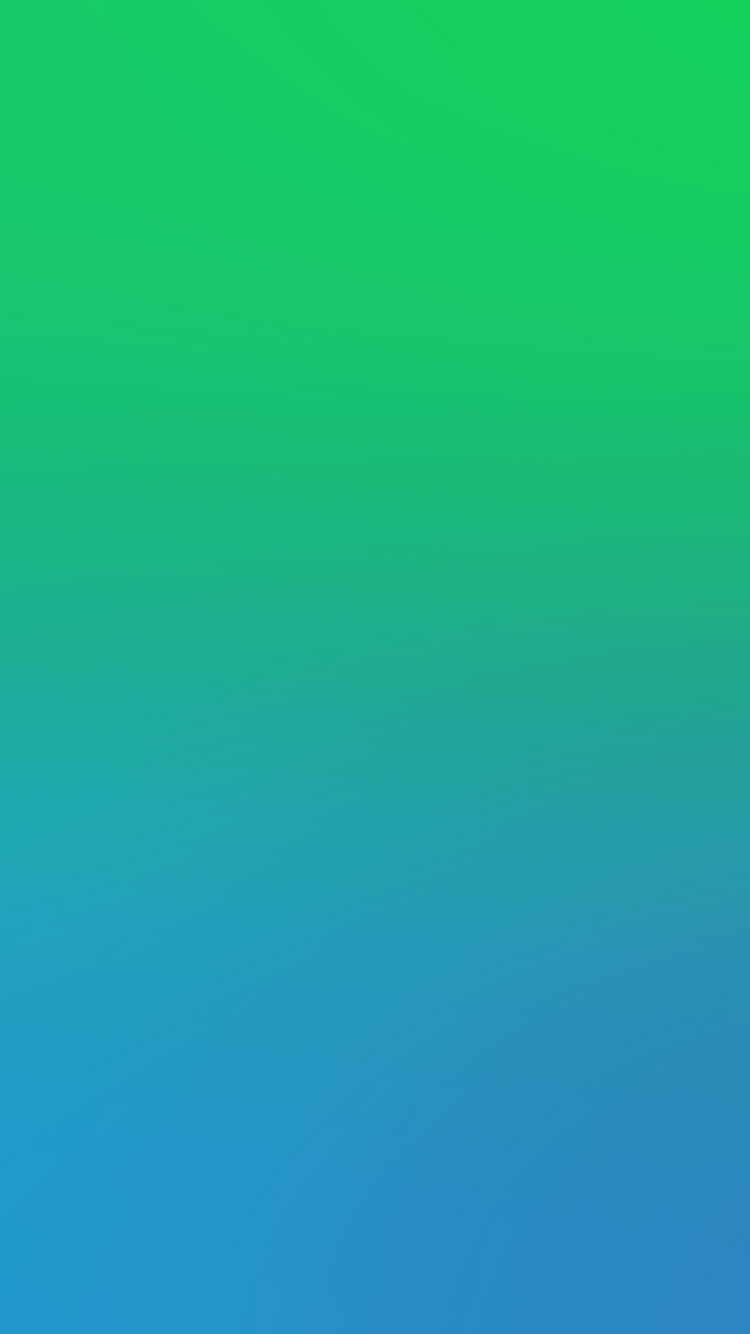Papers.co-iPhone5-iphone6-plus-wallpaper-so02-blue-green-sky-blur-gradation
