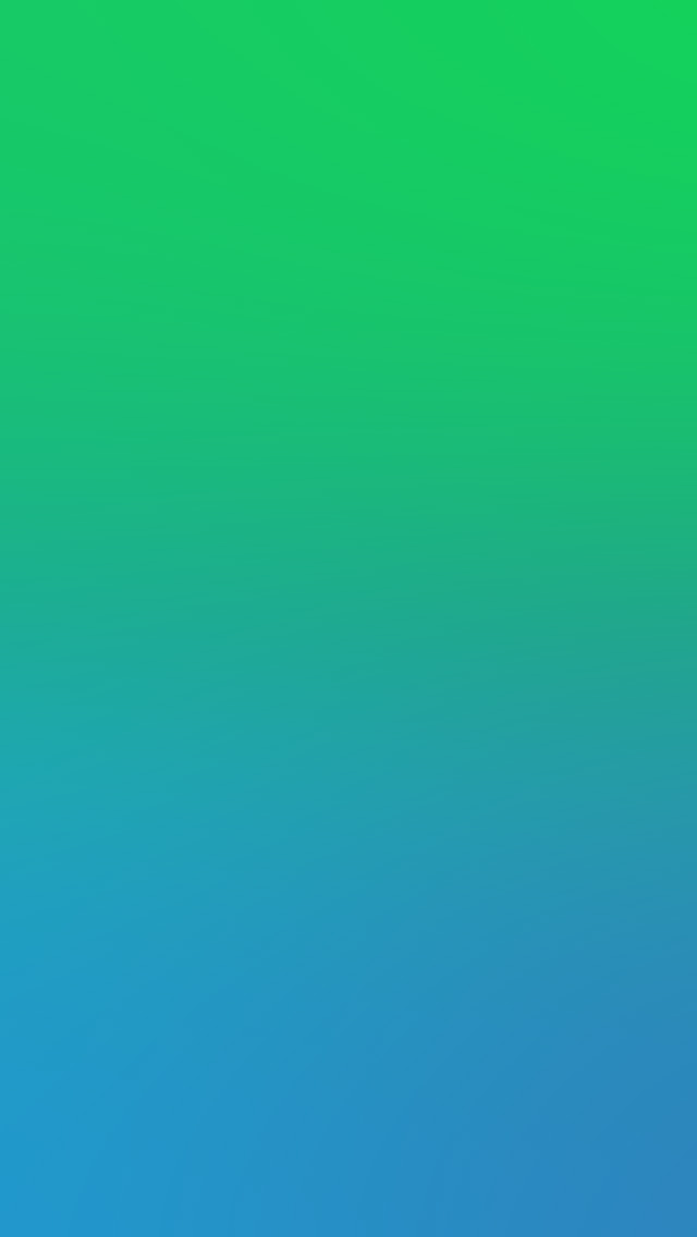 freeios8.com-iphone-4-5-6-plus-ipad-ios8-so02-blue-green-sky-blur-gradation