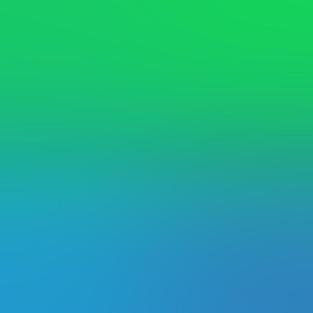 android-wallpaper-so02-blue-green-sky-blur-gradation-wallpaper