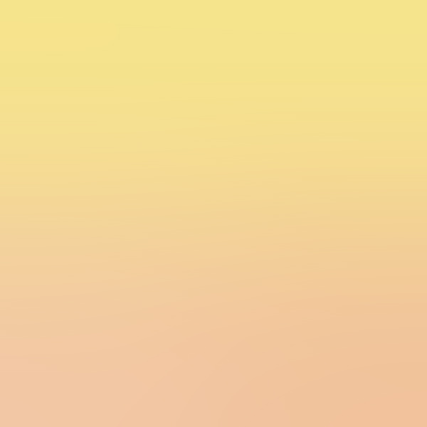 iPapers.co-Apple-iPhone-iPad-Macbook-iMac-wallpaper-so03-shy-yellow-pastel-blur-gradation-wallpaper