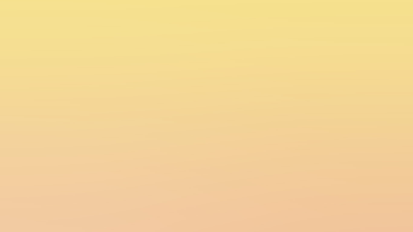 desktop-wallpaper-laptop-mac-macbook-air-so03-shy-yellow-pastel-blur-gradation-wallpaper