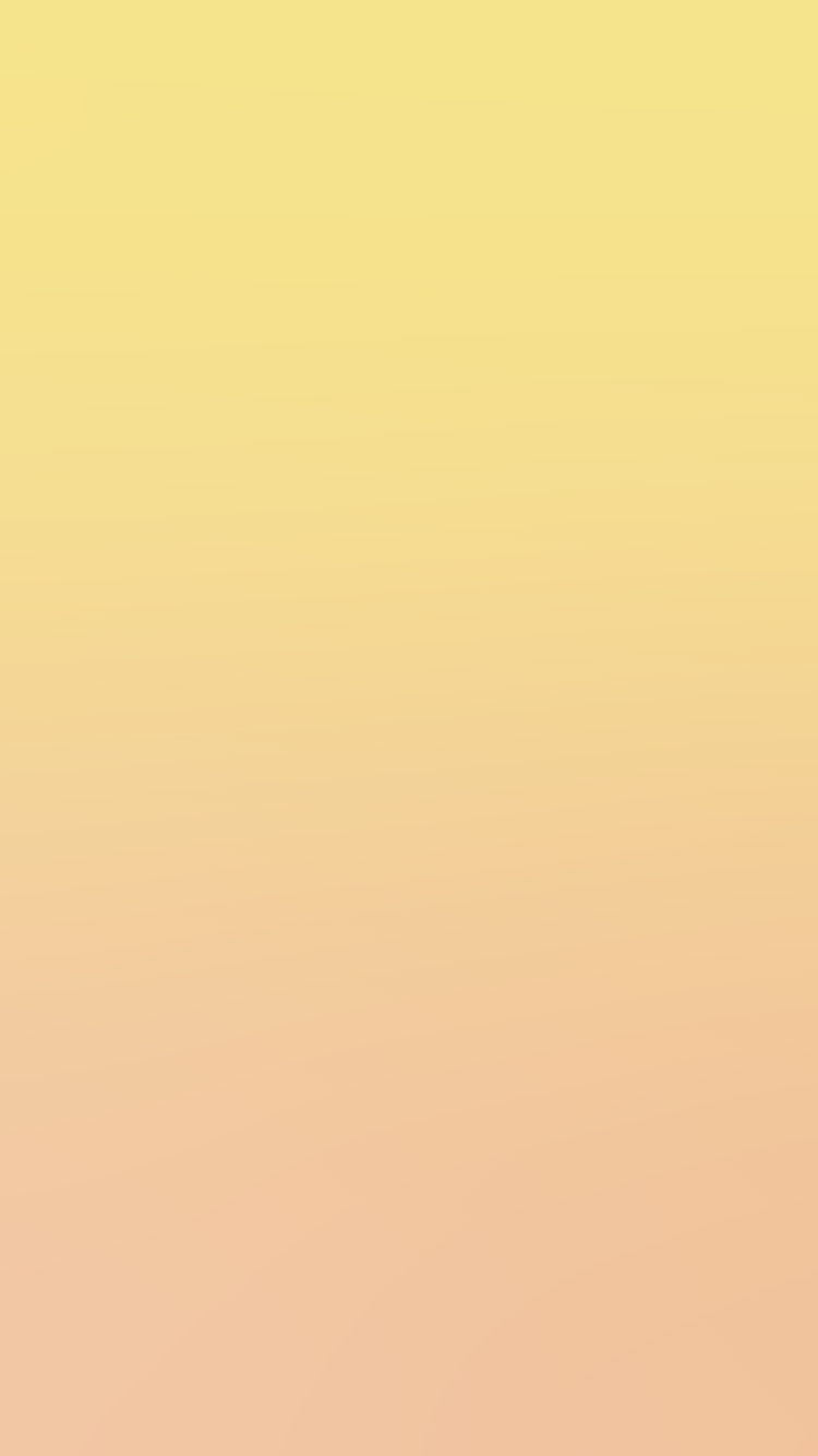 iPhone6papers.co-Apple-iPhone-6-iphone6-plus-wallpaper-so03-shy-yellow-pastel-blur-gradation