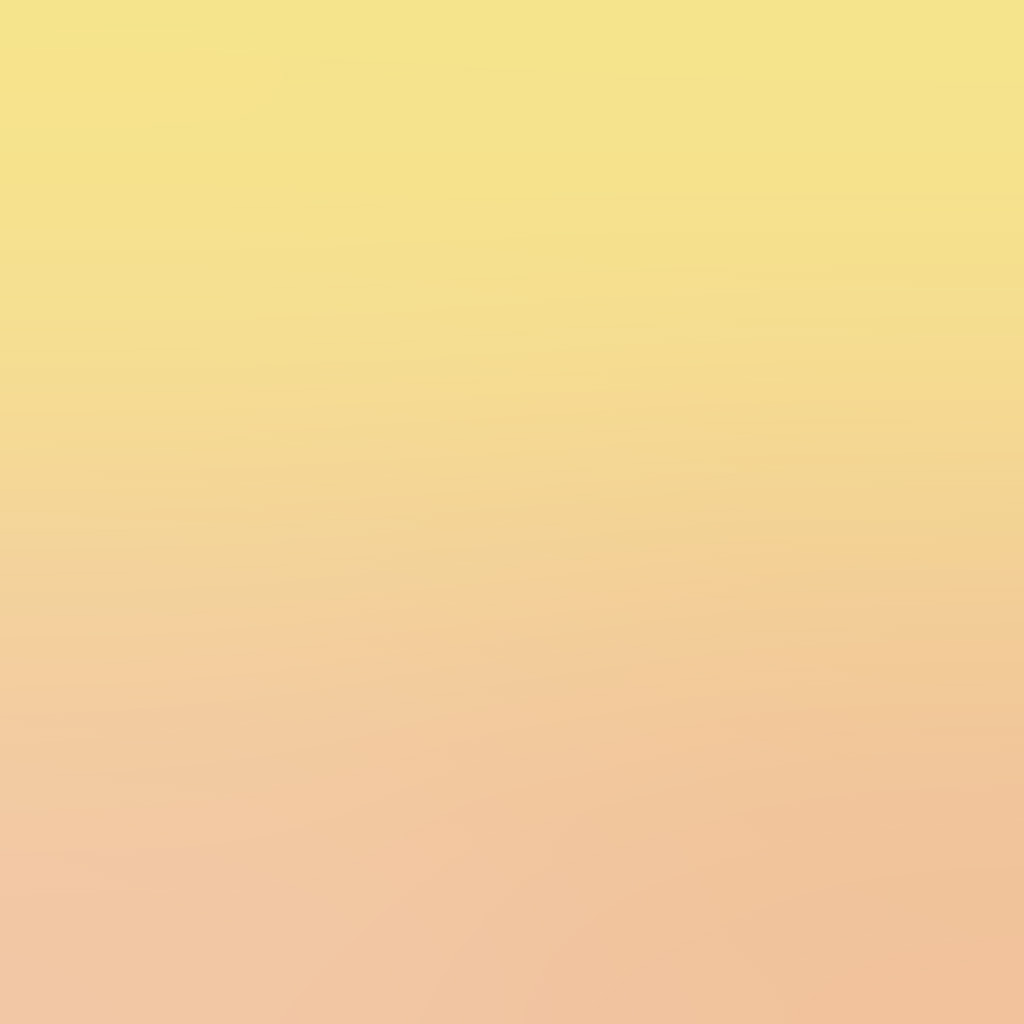 android-wallpaper-so03-shy-yellow-pastel-blur-gradation-wallpaper