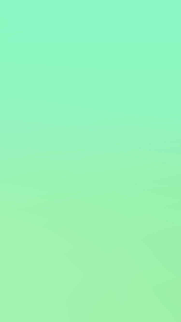 iPhone6papers.co-Apple-iPhone-6-iphone6-plus-wallpaper-so04-green-neon-blur-gradation