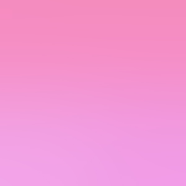 iPapers.co-Apple-iPhone-iPad-Macbook-iMac-wallpaper-so05-pink-neon-soft-pastel-blur-gradation-wallpaper