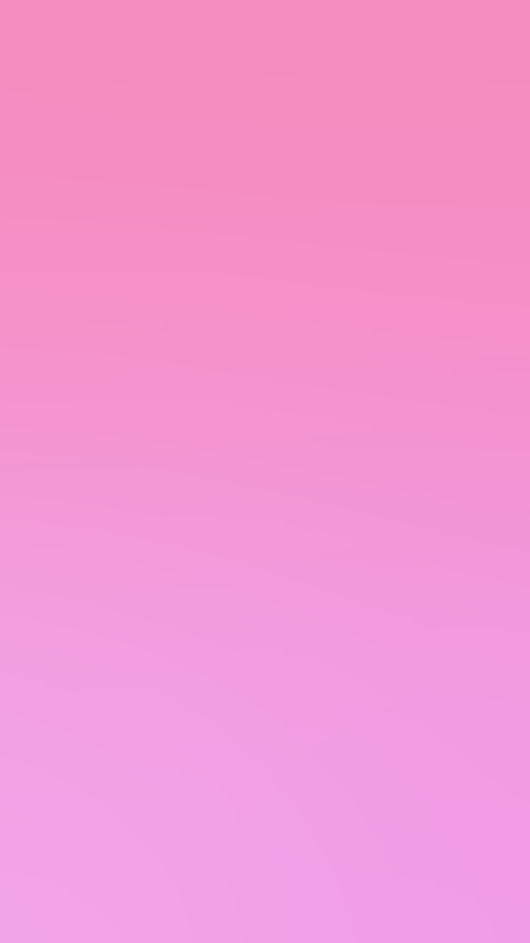 Papers.co-iPhone5-iphone6-plus-wallpaper-so05-pink-neon-soft-pastel-blur-gradation