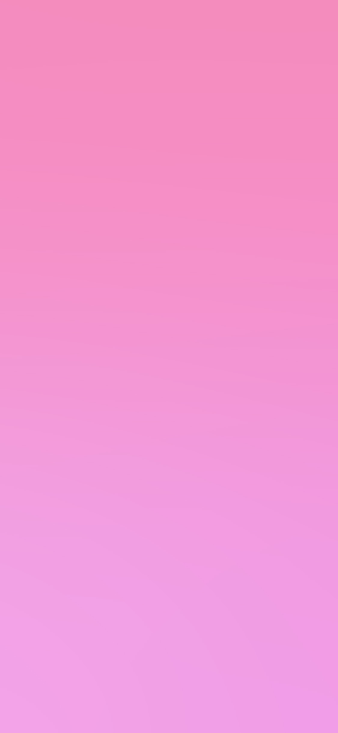 iPhonexpapers.com-Apple-iPhone-wallpaper-so05-pink-neon-soft-pastel-blur-gradation