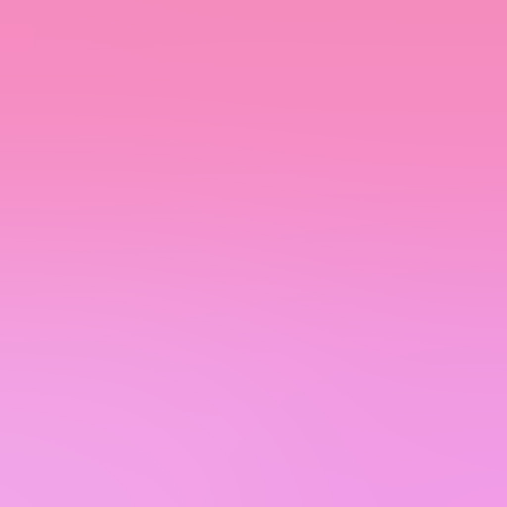 android-wallpaper-so05-pink-neon-soft-pastel-blur-gradation-wallpaper