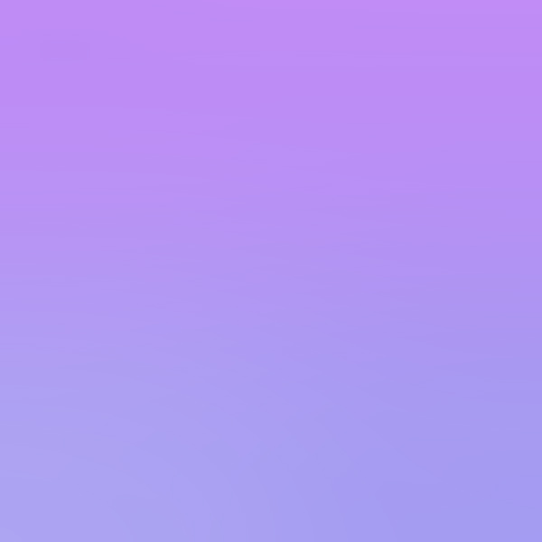 iPapers.co-Apple-iPhone-iPad-Macbook-iMac-wallpaper-so06-purple-neon-blur-gradation-wallpaper