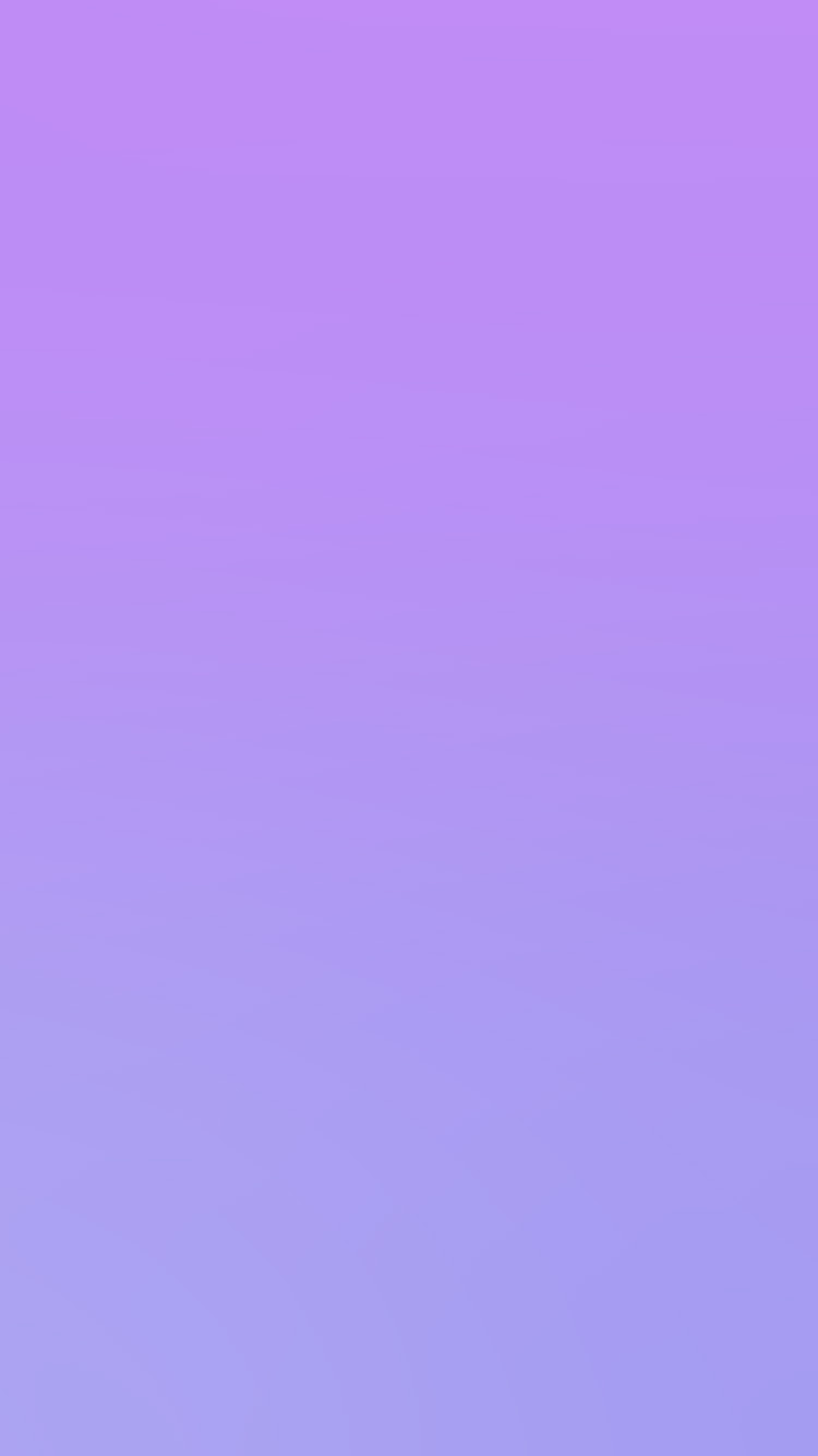 Papers.co-iPhone5-iphone6-plus-wallpaper-so06-purple-neon-blur-gradation