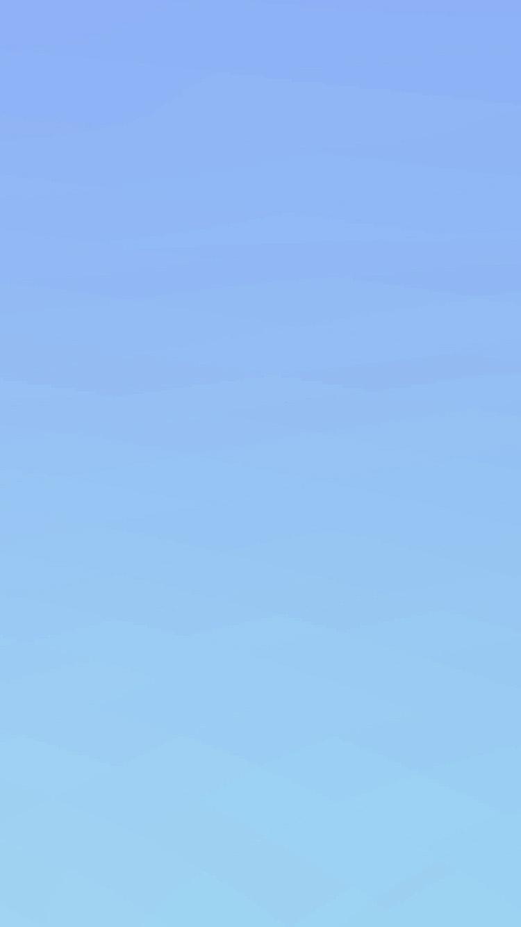 Papers.co-iPhone5-iphone6-plus-wallpaper-so07-blue-pastel-neon-soft-blur-gradation