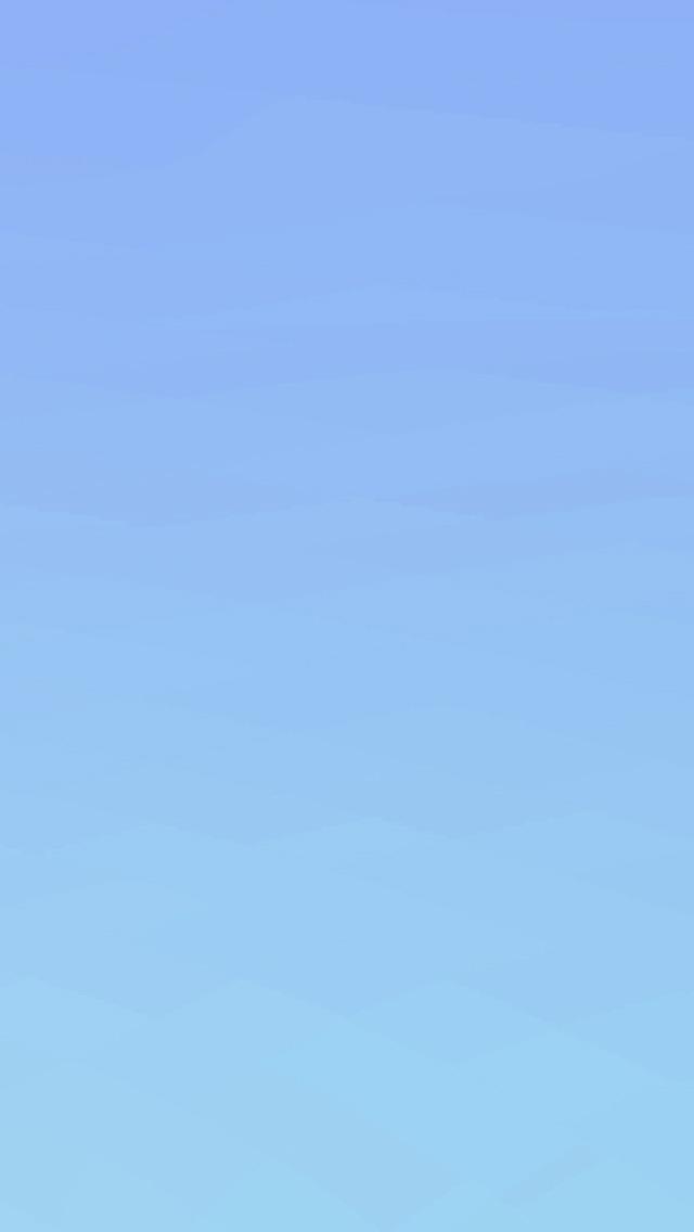 freeios8.com-iphone-4-5-6-plus-ipad-ios8-so07-blue-pastel-neon-soft-blur-gradation