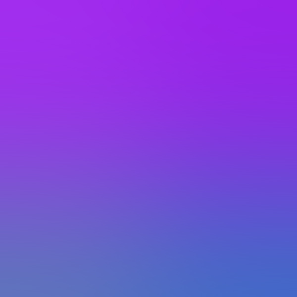 iPapers.co-Apple-iPhone-iPad-Macbook-iMac-wallpaper-so08-purple-sexy-blur-gradation-wallpaper