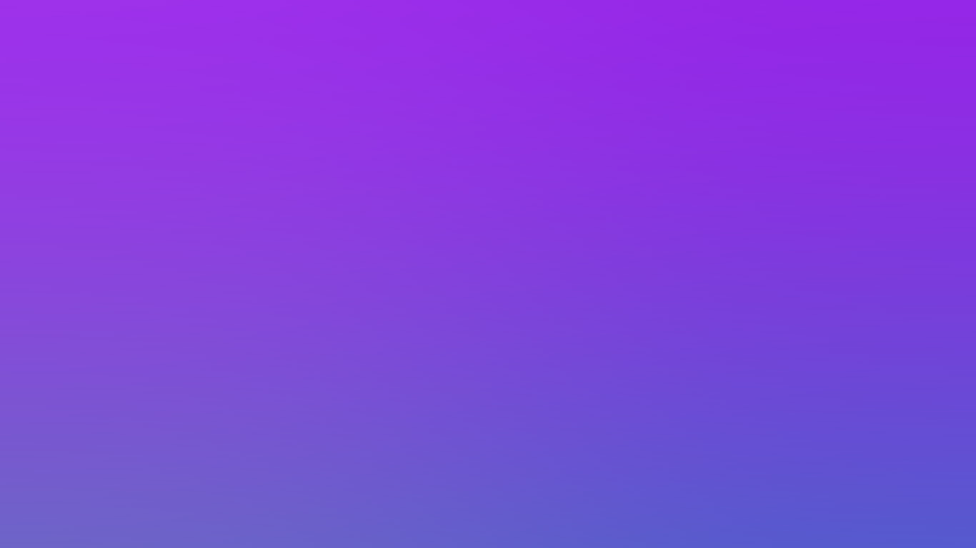 desktop-wallpaper-laptop-mac-macbook-air-so08-purple-sexy-blur-gradation-wallpaper