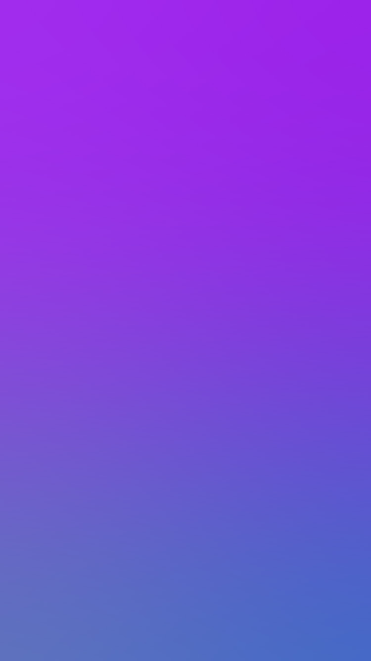 Papers.co-iPhone5-iphone6-plus-wallpaper-so08-purple-sexy-blur-gradation