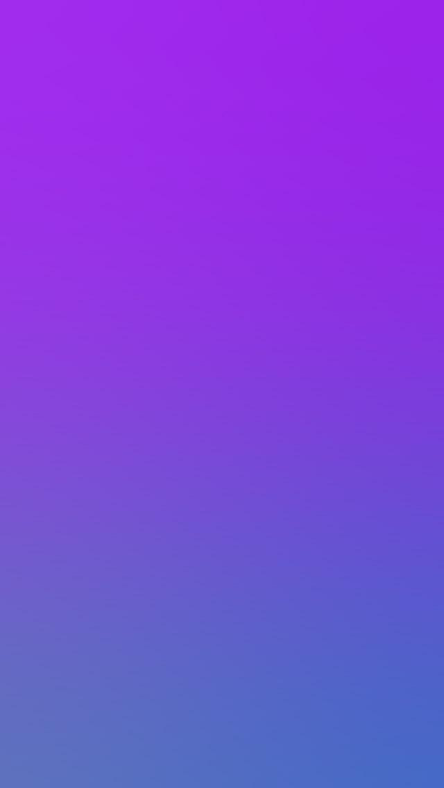 freeios8.com-iphone-4-5-6-plus-ipad-ios8-so08-purple-sexy-blur-gradation