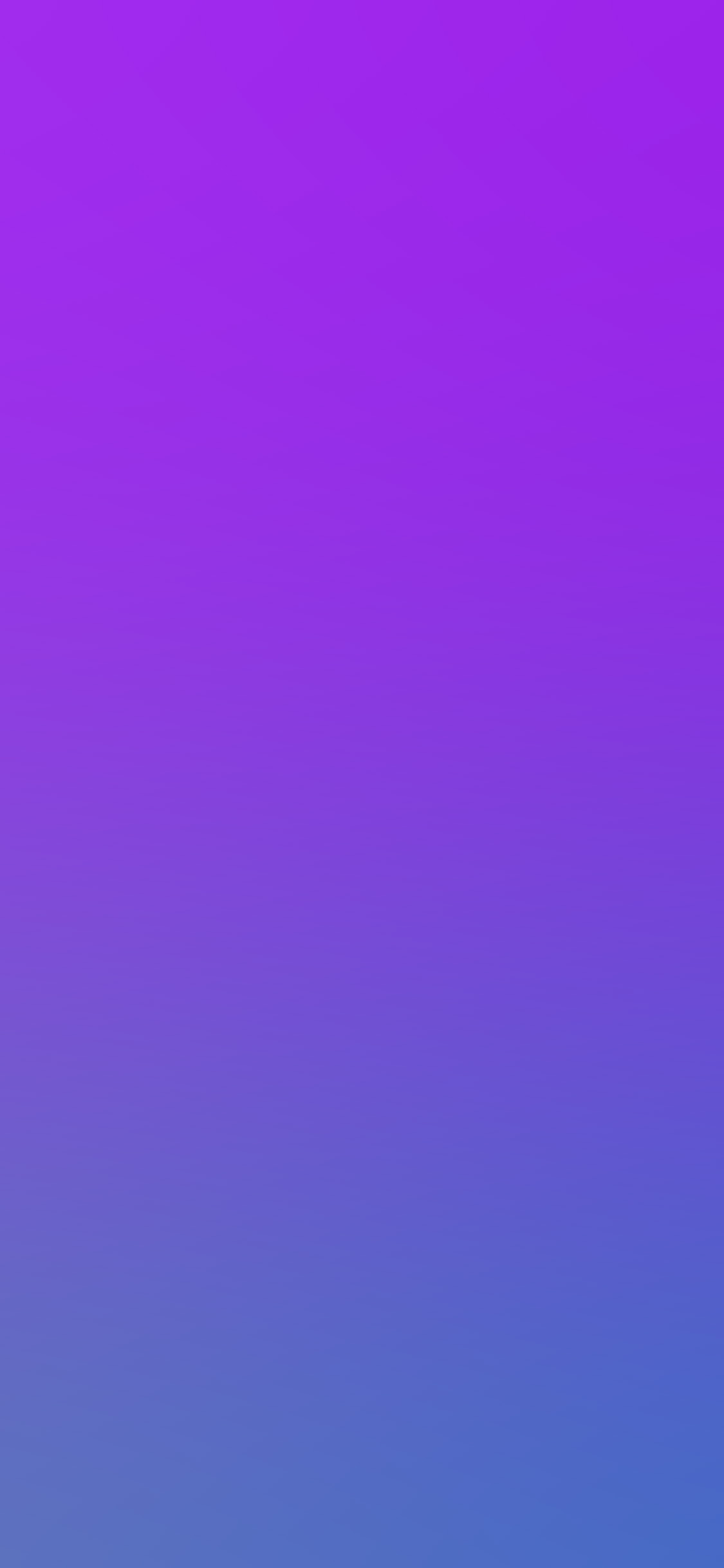 iPhonexpapers.com-Apple-iPhone-wallpaper-so08-purple-sexy-blur-gradation