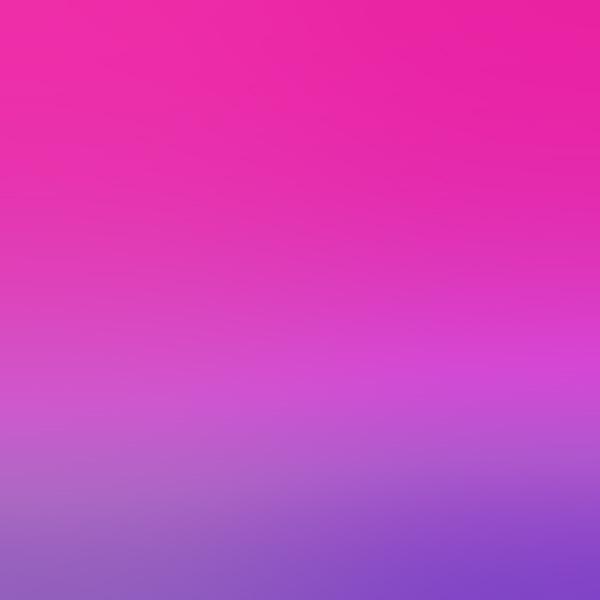 iPapers.co-Apple-iPhone-iPad-Macbook-iMac-wallpaper-so09-pink-neon-sexy-blur-gradation-wallpaper