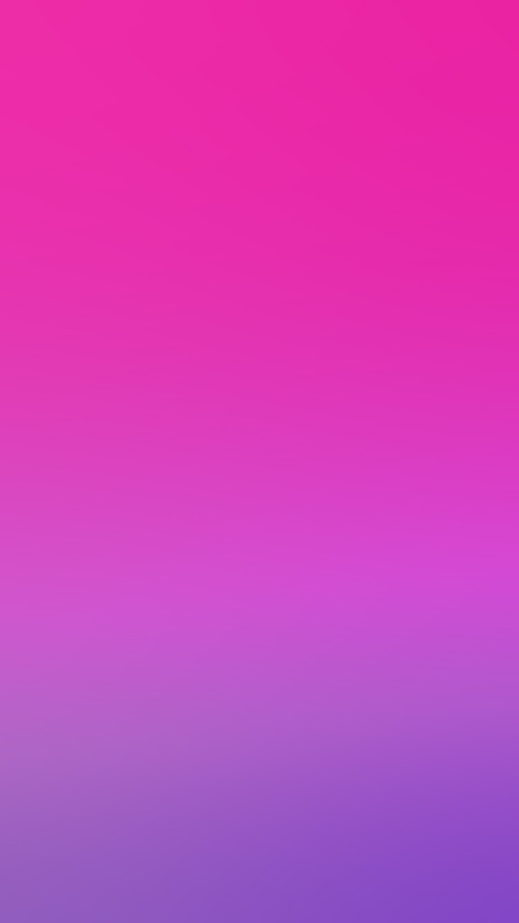 Papers.co-iPhone5-iphone6-plus-wallpaper-so09-pink-neon-sexy-blur-gradation