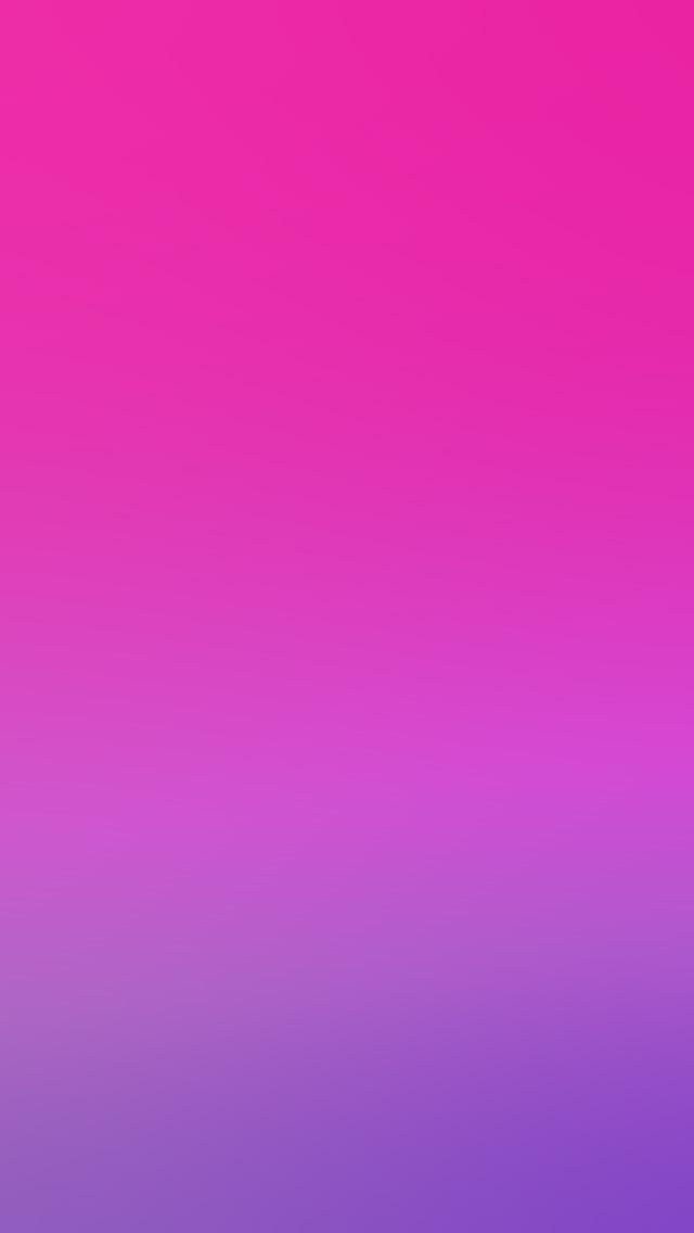 freeios8.com-iphone-4-5-6-plus-ipad-ios8-so09-pink-neon-sexy-blur-gradation