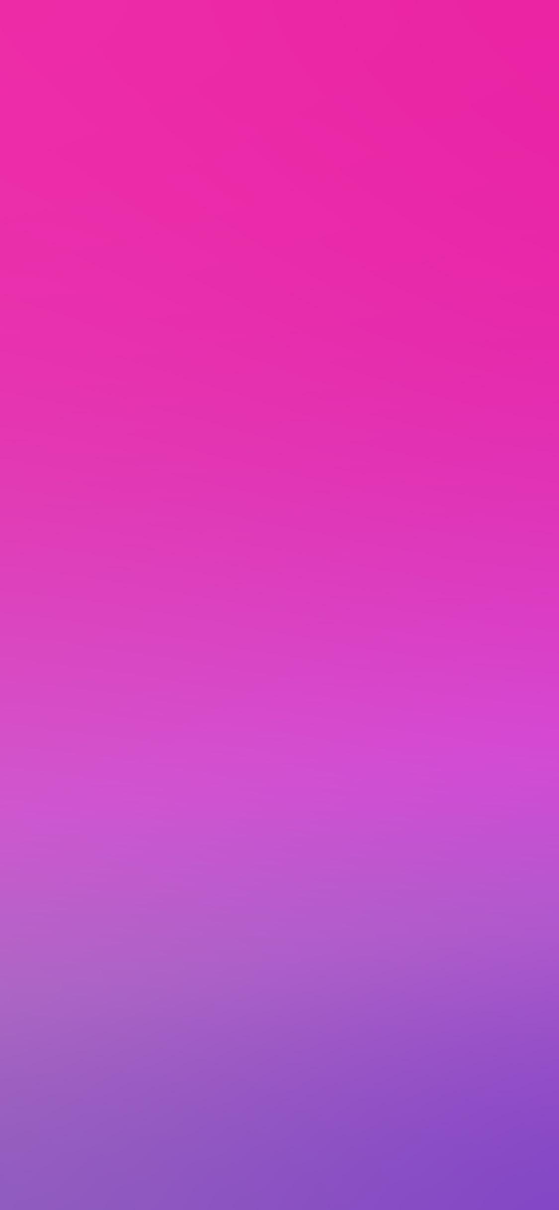 iPhonexpapers.com-Apple-iPhone-wallpaper-so09-pink-neon-sexy-blur-gradation