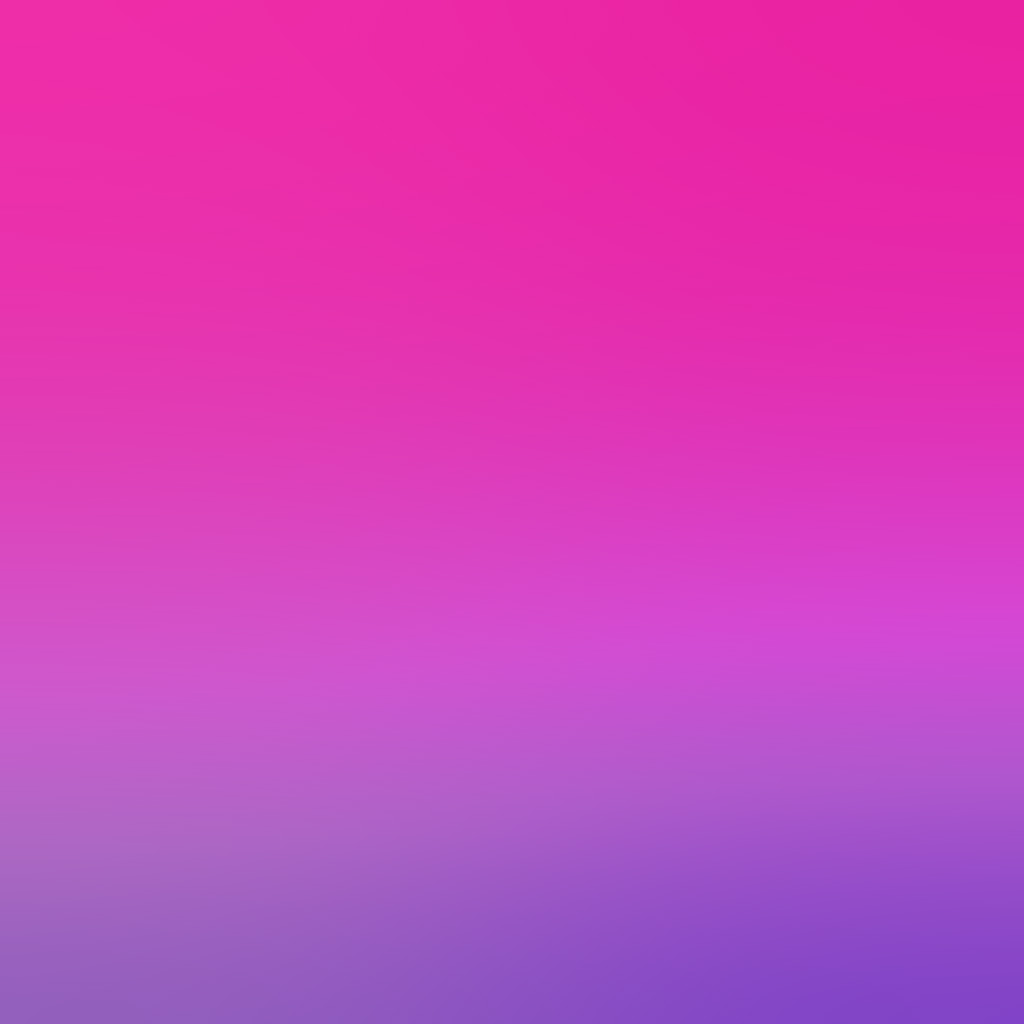 wallpaper-so09-pink-neon-sexy-blur-gradation-wallpaper