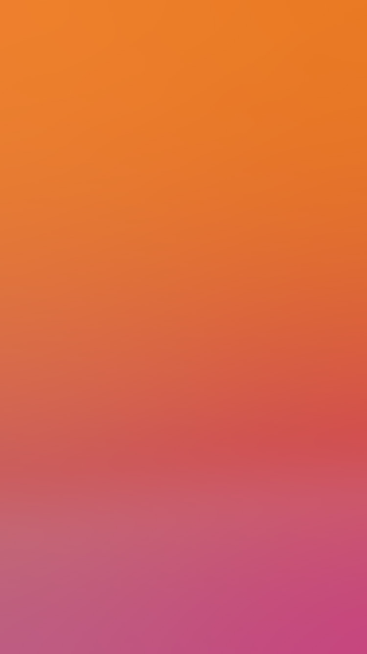 iPhone7papers.com-Apple-iPhone7-iphone7plus-wallpaper-so10-cocktail-hot-blur-gradation