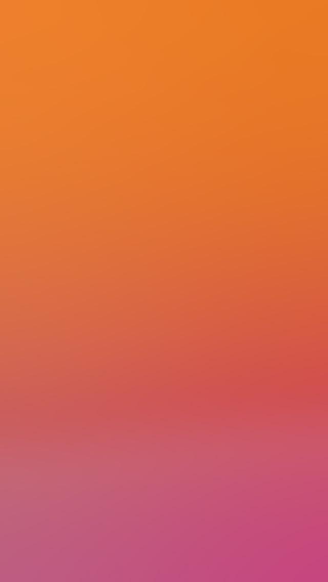 freeios8.com-iphone-4-5-6-plus-ipad-ios8-so10-cocktail-hot-blur-gradation