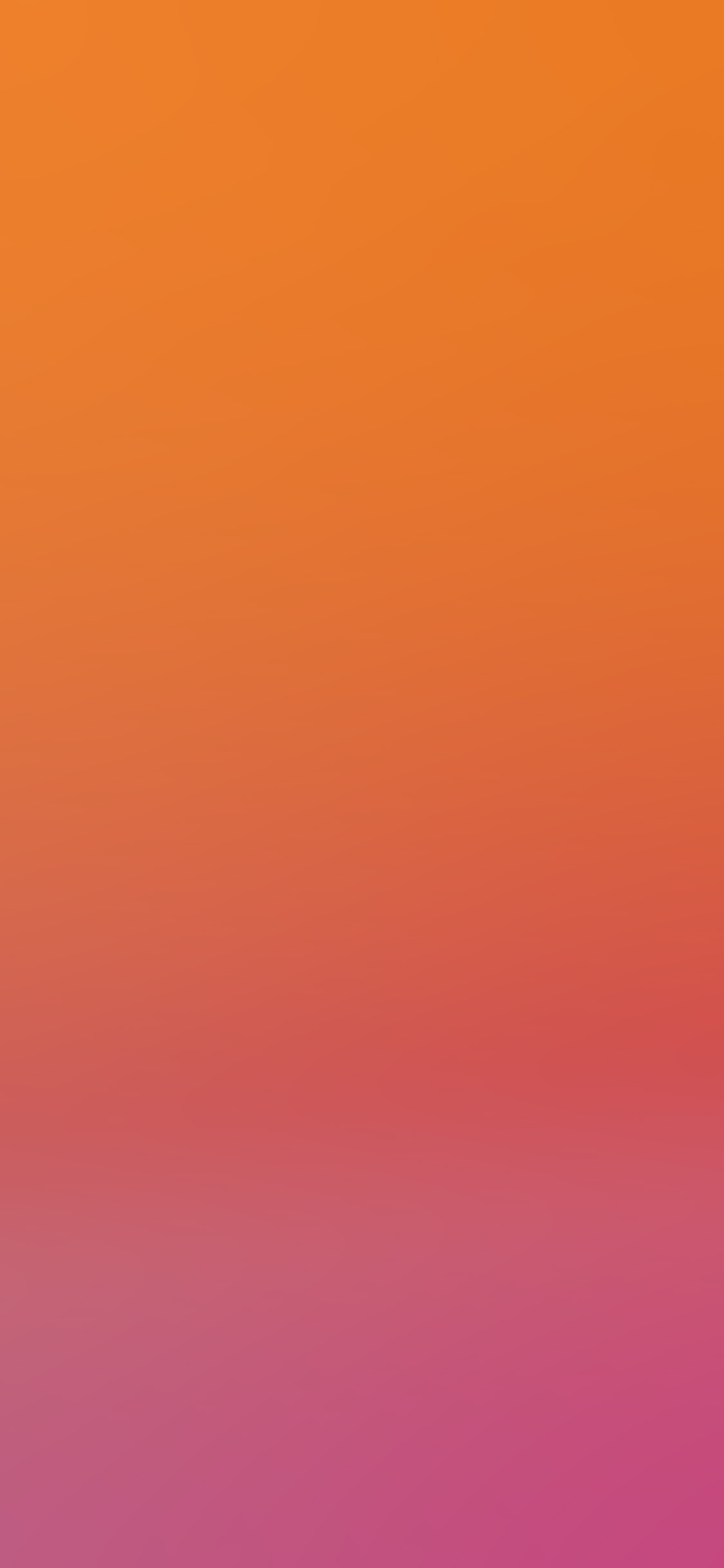 iPhonexpapers.com-Apple-iPhone-wallpaper-so10-cocktail-hot-blur-gradation