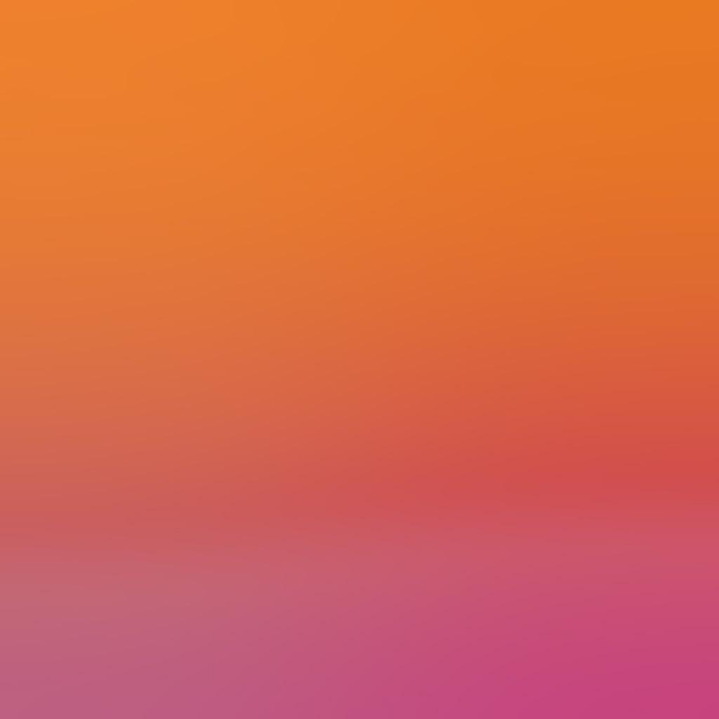 android-wallpaper-so10-cocktail-hot-blur-gradation-wallpaper