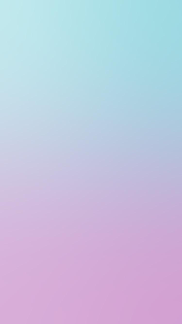 iPhone7papers.com-Apple-iPhone7-iphone7plus-wallpaper-so11-white-purple-soft-pastel-blur-gradation