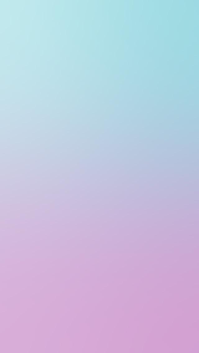 freeios8.com-iphone-4-5-6-plus-ipad-ios8-so11-white-purple-soft-pastel-blur-gradation