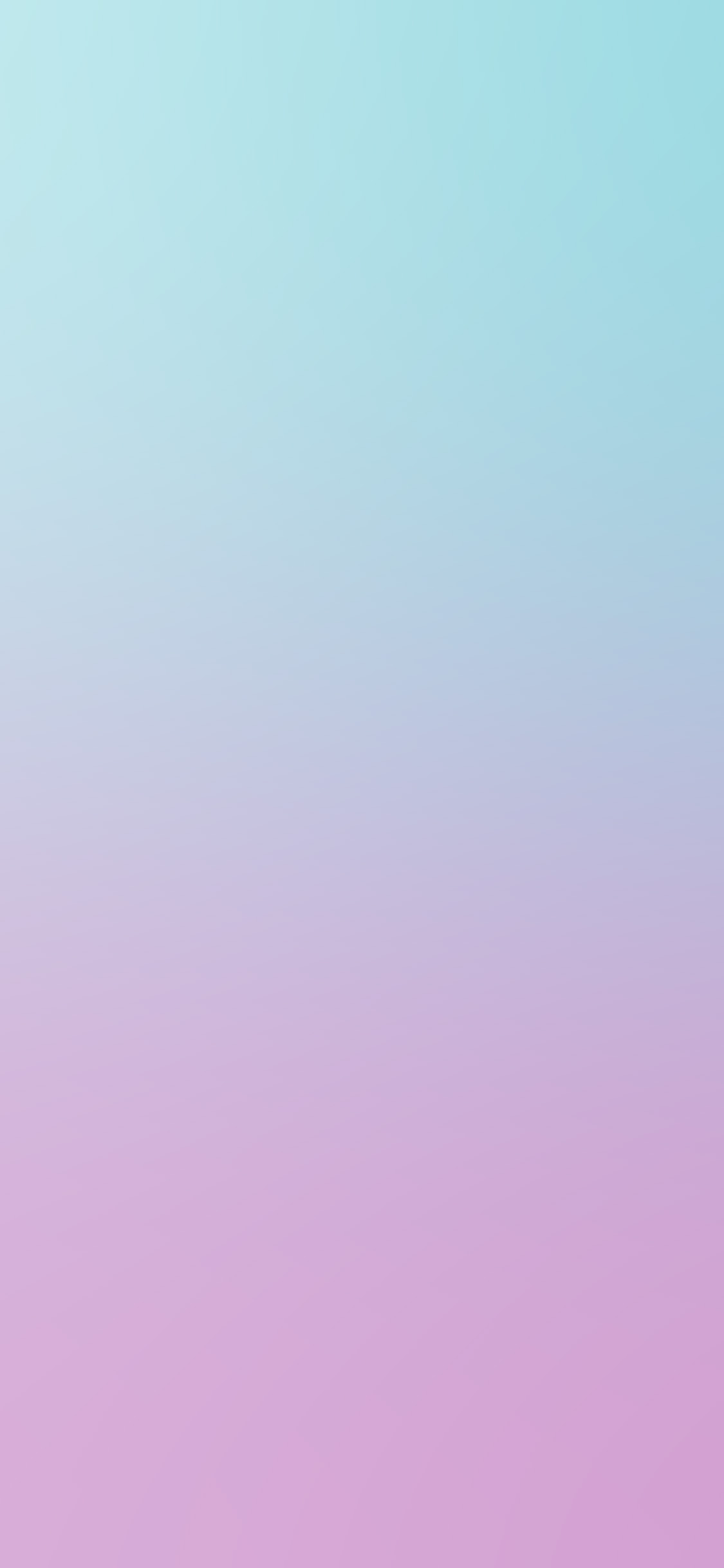 iPhonexpapers.com-Apple-iPhone-wallpaper-so11-white-purple-soft-pastel-blur-gradation